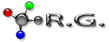Choplifter™ HD (2012/Eng{MULTi5}/RePack от SxSxL)