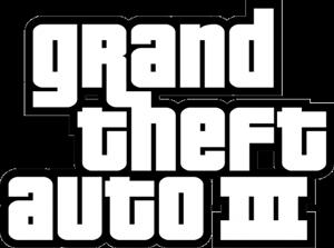 GTA 3 / Grand Theft Auto 3 (2002/RUS/ENG/RePack)