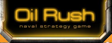 Oil Rush (2012/RUS/ENG/Лицензия)