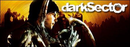Dark Sector (2009/RUS/RePack от R.G. Механики)