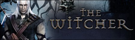 The Witcher - Fantasy Edition (2011/RUS/ENG/POL/RePack от R.G. Механики)