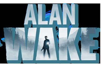 Alan Wake + 2 DLC (2012/RUS/ENG/Repack от Fenixx)