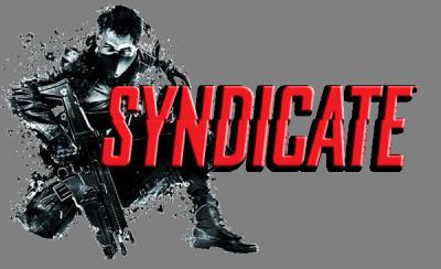 Syndicate (2012/RUS/ENG/Лицензия)