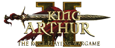 King Arthur II: The Roleplaying Wargame (2012/RUS/ENG/Repack от Fenixx)