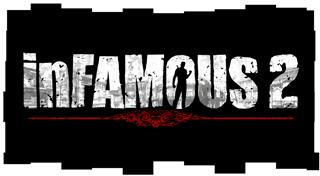 inFamous 2 (2011/RUS/EUR/RIP)
