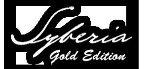 Syberia Anthology / Сибирь Антология (2006/RUS/ENG/RePack от R.G. Механики)
