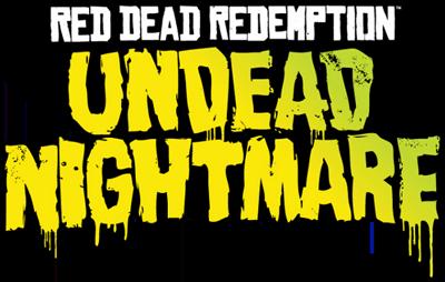 Red Dead Redemption: Undead Nightmare (2010/ENG/Region Free)