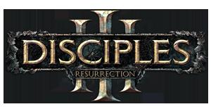 Disciples 3 Орды нежити / Disciples 3 Resurrection (2010/RUS/RePack от Fenixx)
