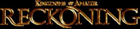 Kingdoms of Amalur: Reckoning (2012/RUS/ENG/Лицензия)