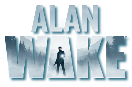 Alan Wake (2012/RUS/ENG/Repack)