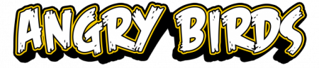 Angry Birds Трилогия (2011/ENG/Пиратка)