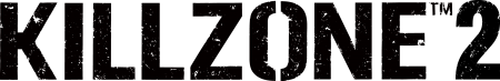 Killzone 2 (2009/RUS/EUR)