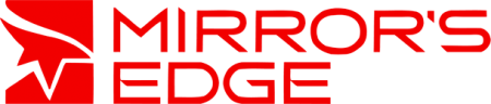 Mirror's Edge - Reflected Edition (2008/RUS/ENG/RePack от R.G. Механики)