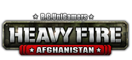 Heavy Fire: Afghanistan (2012/ENG/RePack от R.G UniGamers)