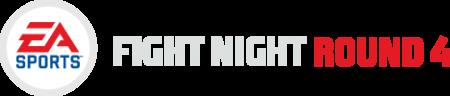 Fight Night Round 4 (2009/RUS/Region Free)