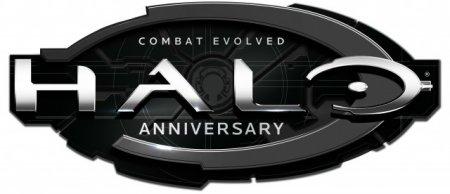 Halo: Combat Evolved Anniversary (2011/ENG/Region Free/XGD3/LT+ 2.0)