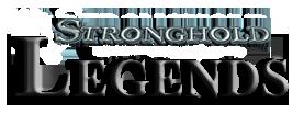Stronghold Антология (2000-2011/RUS/ENG/RePack от R.G BoxPack)