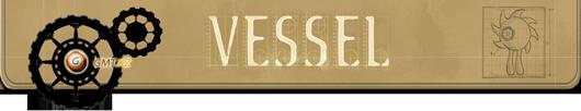 Vessel (2012/RUS/ENG/Lossless Repack от Audioslave)