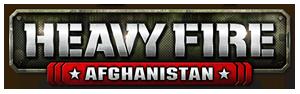 HEAVY FIRE: AFGHANISTAN (2012/RUS/ENG/RePack от Fenixx)