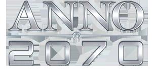 Anno 2070 V1.0.3 (2011/RUS/Repack от R.G. Механики)