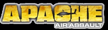 Apache: Air Assault ver 1.0.0.1 (2010/RUS/RePack от Fenixx)