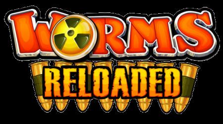 Worms Reloaded v.1.0.0.474 + 7 DLC (2010/RUS/ENG/RePack от Fenixx)