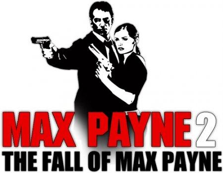 Max Payne - Дилогия (2001-2003/RUS/RePack от R.G. Unigamers)