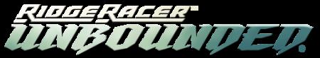 Ridge Racer Unbounded (2012/RUS/ENG/Лицензия)