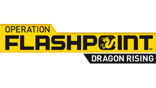 Operation Flashpoint 2: Dragon Rising v.1.02 (2010/RUS/Repack от Fenixx)