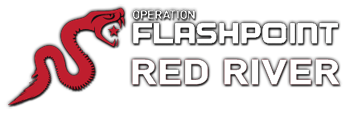 Operation Flashpoint: Red River (2011/RUS/ENG/RePack от Fenixx)