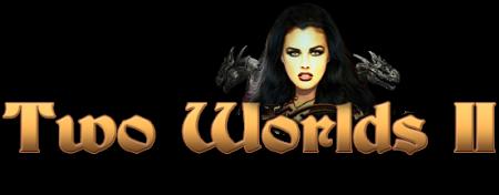 Антология Two Worlds (2011/RUS/ENG/Repack от R.G. Механики)