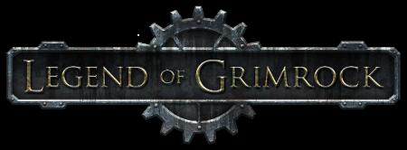 Legend of Grimrock (2012/RUS/ENG/RePack от R.G. Механики)