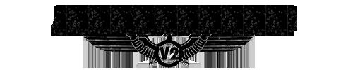 Sniper Elite V2 v1.13 + 4 DLC (2012/RUS/ENG/Лицензия)