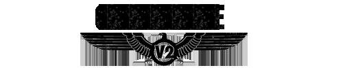 Sniper Elite V2 v.1.13 + DLC (2012/RUS/ENG/RePack от xatab)