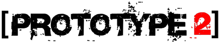 Prototype 2 (2012/Region Free/RUS/RUSSOUND/XGD3/LT+ 2.0)