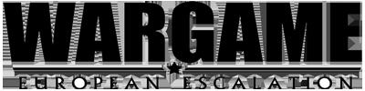 Wargame: European Escalation (2012/RUS/ENG/Лицензия)
