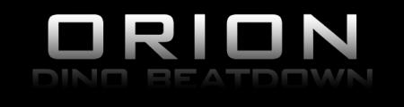 ORION: Dino Beatdown (2012/ENG/Пиратка)
