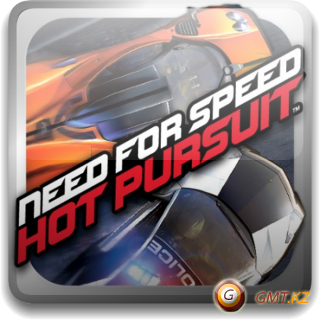 Need for Speed™ Hot Pursuit (2010/ENG)