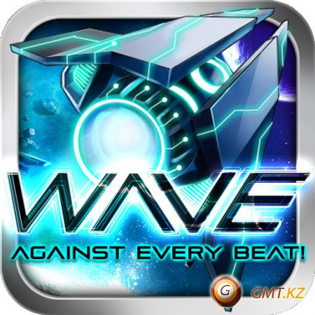 Wave - Against every BEAT! (2011/ENG)