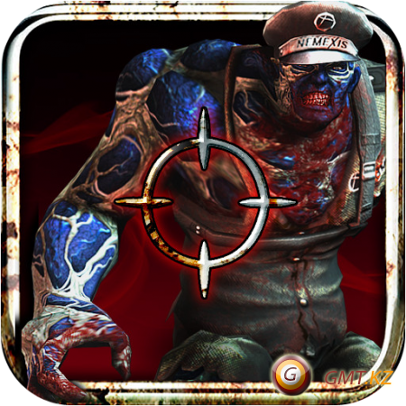 Combat Arms Zombies (2011/ENG)