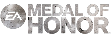 Medal of Honor Limited Edition (2010/RUS/Repack от R.G. Catalyst)
