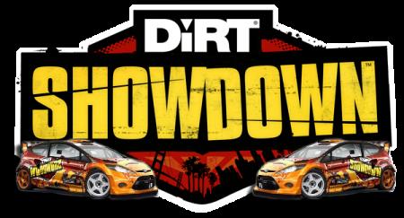 DiRT Showdown (2012/ENG/RePack от a1chem1st)