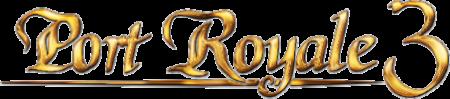 Port Royale 3 (2012/RUS/ENG/RePack от R.G. Catalyst)