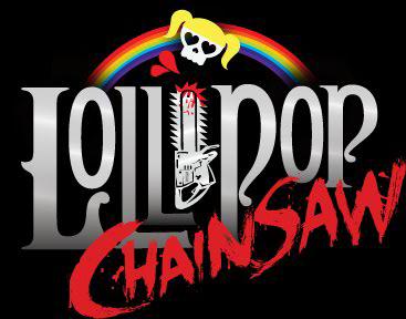 Lollipop Chainsaw (2012/Region Free/ENG/XGD3/LT+ 2.0)