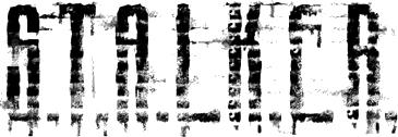 S.T.A.L.K.E.R.: Народная солянка - DMX MOD [v.1.3.5] (2012/RUS/RePack)