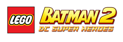 LEGO Batman 2 : DC Super Heroes (2012/RUS/ENG/MULTI10/Лицензия)