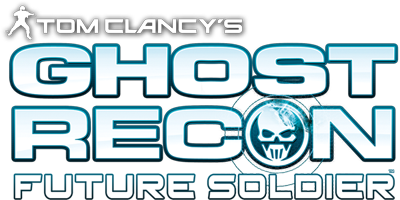 Tom Clancy's Ghost Recon: Future Soldier (2012/RUS/ENG/RePack от R.G. Repacker's)