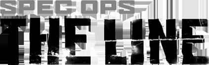 Spec Ops: The Line (2012/ENG/LT+3.0/XGD3/Region Free)
