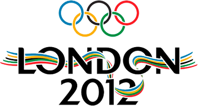 London 2012: The Official Video Game of the Olympic Games (2012/ENG/RePack)