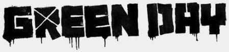 Frets on Fire X + Green Day: Rock Band (2010/ENG/Лицензия)